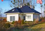 Dom na sprzedaż, Kórnik, 151 m²