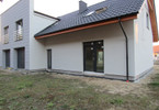 Dom na sprzedaż, Puszczykowo Puszczykowo/Mosina, 181 m²
