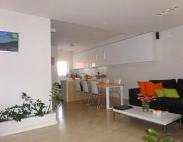 Dom na sprzedaż, Dąbrowa, 93 m²