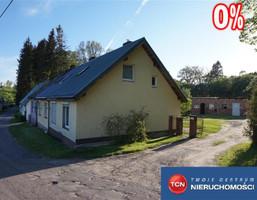 Dom na sprzedaż, Wietrzno, 95 m²