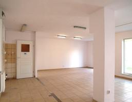 Lokal użytkowy na sprzedaż, Poznań Jeżyce, 49 m²