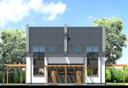 Dom na sprzedaż, Kamionki Kamionki, 74 m²