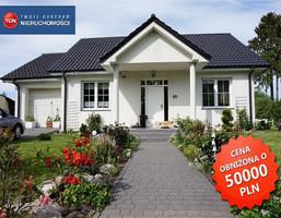 Dom na sprzedaż, Gozd, 104 m²