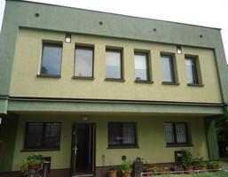 Biuro do wynajęcia, Poznań Grunwald, 15 m²