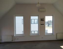 Biuro do wynajęcia, Bogucin, 56 m²