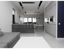 Mieszkanie na sprzedaż, Poznań Zawady, 98 m²