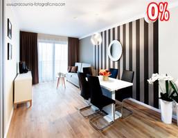 Mieszkanie na sprzedaż, Kamionki, 51 m²