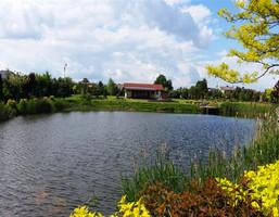 Działka na sprzedaż, Sulęcinek Główna, 6500 m²