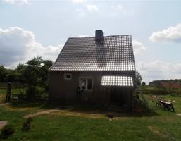 Dom na sprzedaż, Wystok Wystok, 75 m²