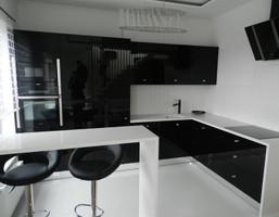 Mieszkanie na sprzedaż, Poznań Rataje, 76 m²