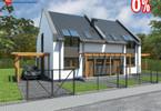 Dom na sprzedaż, Kamionki Poznańska, 75 m²