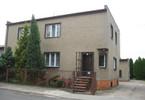 Dom na sprzedaż, Swarzędz Żwirki i Wigury, 167 m²