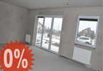 Dom na sprzedaż, Kórnik Śremska, 71 m²