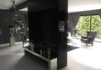 Dom na sprzedaż, Lusowo Nowa, 118 m²