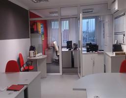 Biuro do wynajęcia, Poznań Grunwald, 80 m²