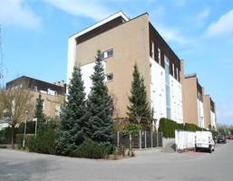 Mieszkanie na sprzedaż, Poznań Piątkowo, 56 m²