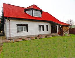 Dom na sprzedaż, Karnin, 173 m²