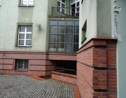 Kamienica, blok na sprzedaż, Poznań Stare Miasto, 1715 m²