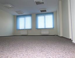 Biuro do wynajęcia, Poznań Grunwald, 100 m²