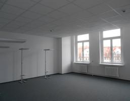 Biuro do wynajęcia, Poznań Grunwald, 47 m²