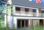 Mieszkanie na sprzedaż, Rokietnica Osiedle Parkowe, 74 m²