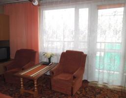 Mieszkanie na sprzedaż, Góra Głogowska, 42 m²