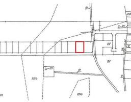 Działka na sprzedaż, Kórnik, 1081 m²