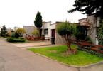 Dom na sprzedaż, Gorzów Wielkopolski Lotników, 220 m²