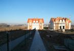 Dom na sprzedaż, Komorniki Młyńska, 82 m²