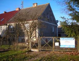 Dom na sprzedaż, Lubień, 70 m²