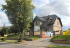 Dom na sprzedaż, Stęszew, 80 m²