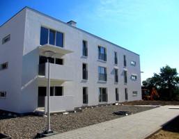Mieszkanie na sprzedaż, Luboń, 70 m²