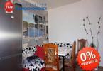 Kawalerka na sprzedaż, Kijno Kijno, 42 m²