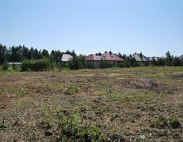 Działka na sprzedaż, Ustanów Kolejowa, 4600 m²