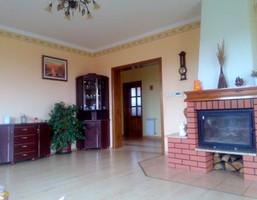 Dom na sprzedaż, Promienko Główna, okolice, 150 m²