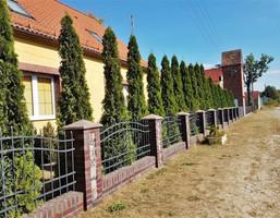 Dom na sprzedaż, Rudno Rudno, 240 m²