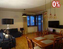 Mieszkanie na sprzedaż, Warszawa Mokotów, 57 m²