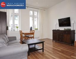Mieszkanie na sprzedaż, Szczecinek, 94 m²