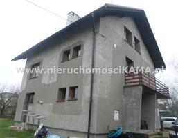 Dom na sprzedaż, Bestwina, 199 m²