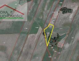 Działka na sprzedaż, Kobyla Góra, 2683 m²