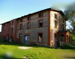 Dom na sprzedaż, Słowino, 600 m²