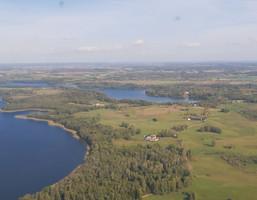 Działka na sprzedaż, Tychy Jaroszowice, 1026 m²