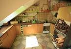 Mieszkanie na sprzedaż, Stargard Szczeciński, 75 m²