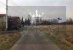 Działka na sprzedaż, Orzesze Polna, 4300 m²