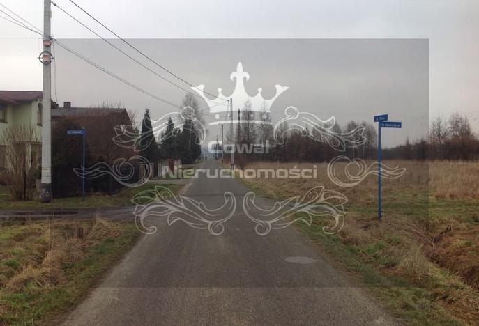 Działka na sprzedaż, Orzesze Polna, 4300 m² | Morizon.pl | 2666