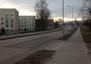 Działka na sprzedaż, Ruda Śląska, 7900 m² | Morizon.pl | 1306 nr3