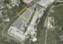Działka na sprzedaż, Ruda Śląska Szyb Walenty, 18642 m² | Morizon.pl | 8035 nr6