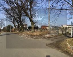 Działka na sprzedaż, Dębieńsko Grabowa, 1050 m²