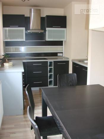 Mieszkanie do wynajęcia, Sosnowiec Zagórze, 49 m² | Morizon.pl | 4465