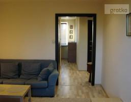 Mieszkanie do wynajęcia, Sosnowiec Sielec, 46 m²